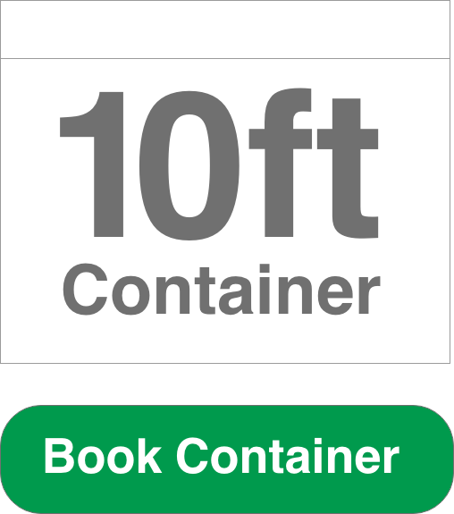 Portable Storage - Moving & Storage Containers